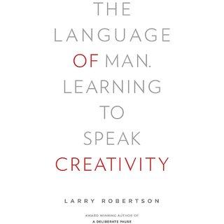 The Language of Man
