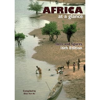 Africa at a Glance