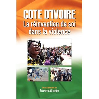 Cte d'Ivoire