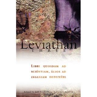 Leviathan Volume 3