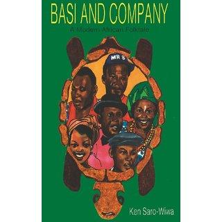 Basi and Company