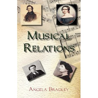 Musical Relations