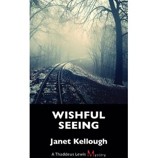 Wishful Seeing