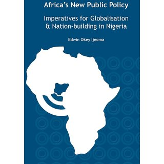 Africa's New Public Policy