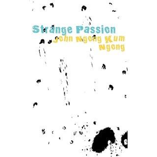 Strange Passion