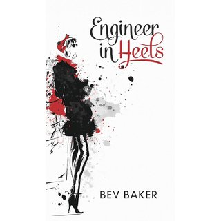 Engineer in Heels