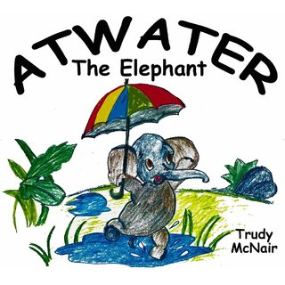 Atwater the Elephant