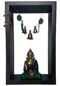 Harmony buddha mandir