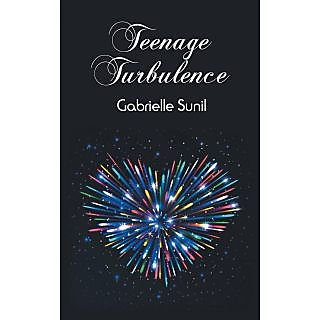 Teenage Turbulence