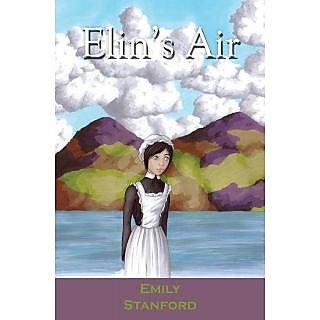 Elin's Air