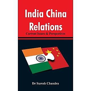 India China Relations