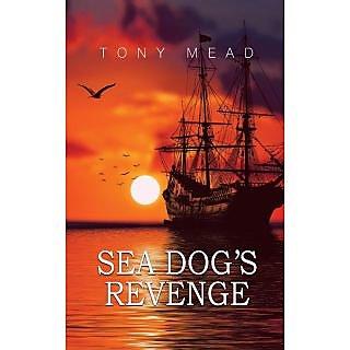 Sea Dog's Revenge