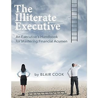 The Illiterate Executive