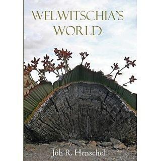 Welwitschia's World