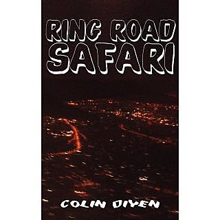 Ring Road Safari
