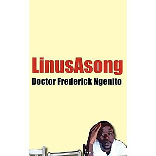Doctor Frederick Ngenito