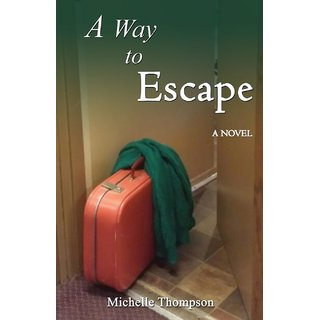 A Way To Escape