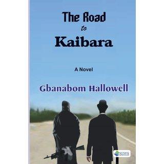 The Road to Kaibara