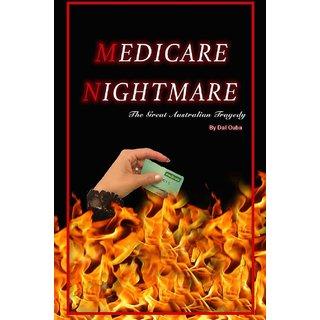 Medicare Nightmare