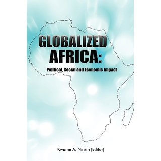 Globalized Africa