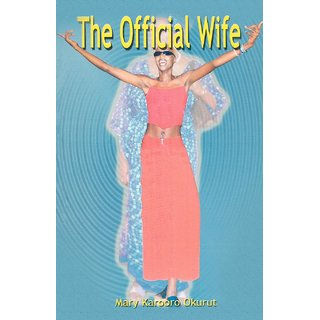 The Official Wife