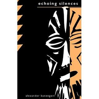 Echoing Silences