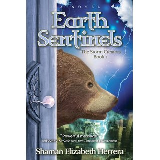 Earth Sentinels