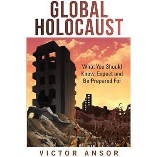 Global Holocaust