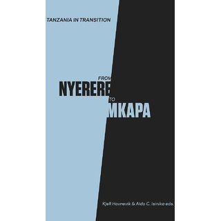 Tanzania in Transition