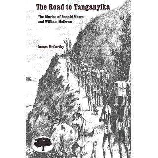 The Road to Tanganyika