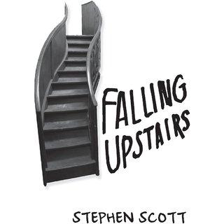 Falling Upstairs