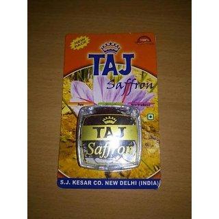 Taj Saffron 1 Gram
