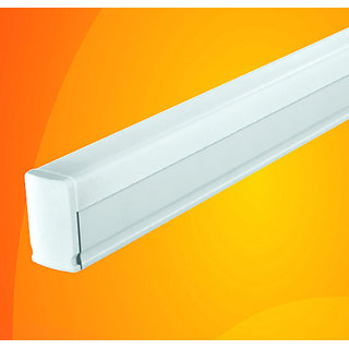 JAQUARE LED BATTENS KUBIK TUBE 22WATT