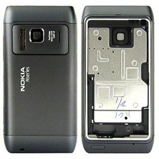 Nokia N8 Full Housing Body Panel