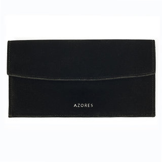 Azores  Clutch
