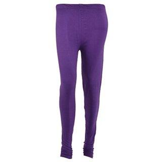 womens 4 waycotton leggings