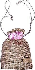 CP Bigbasket Debonair Car Perfume (100 g) - Diamond