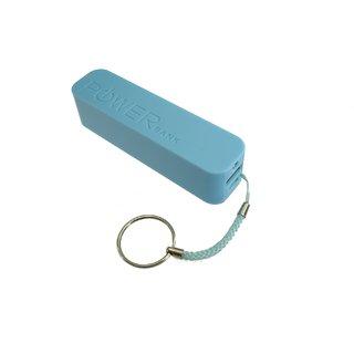 Poratble Lightweight Power Bank External Battery Charger For