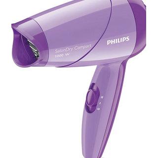 Philips HP8100 46 Hair Dryer Purple Buy Philips HP8100