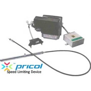 Speed Limiting Device For Ashok Leyland All Models