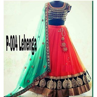 beautifull lehnga