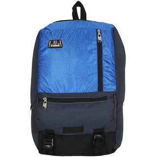 52507b020452 Buy United Bag Americano Royal Blue