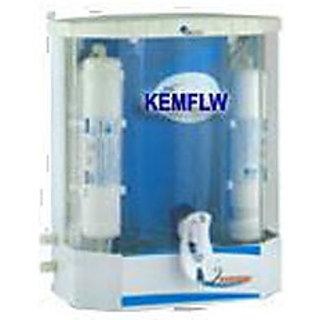 Kemflw Ro purifier  20 ltr