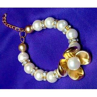Navratri Gift For Little Girls Bracelet for Girls