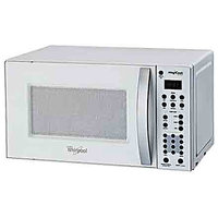 Microwave Oven Buy Halogen Ovens Online At Low Prices In