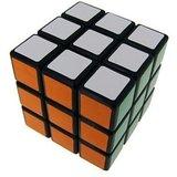Shengshou Cube 3X3X3 Puzzle