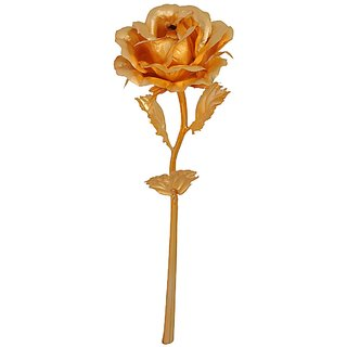 24kt Nainaqsh Open Flower