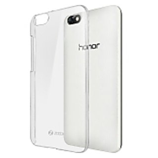 Soft silicone cover fir Huawei Honor 4x