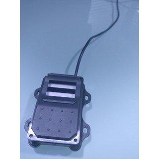 Visiontek Finger print scanner (Biometric)
