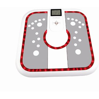 iRest TENS Foot Massager
